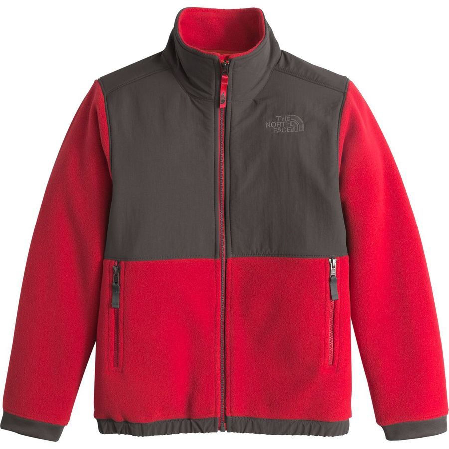 North Face Jackets For Girls