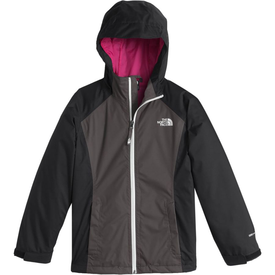 The North Face Osolita Triclimate Jacket - Girls