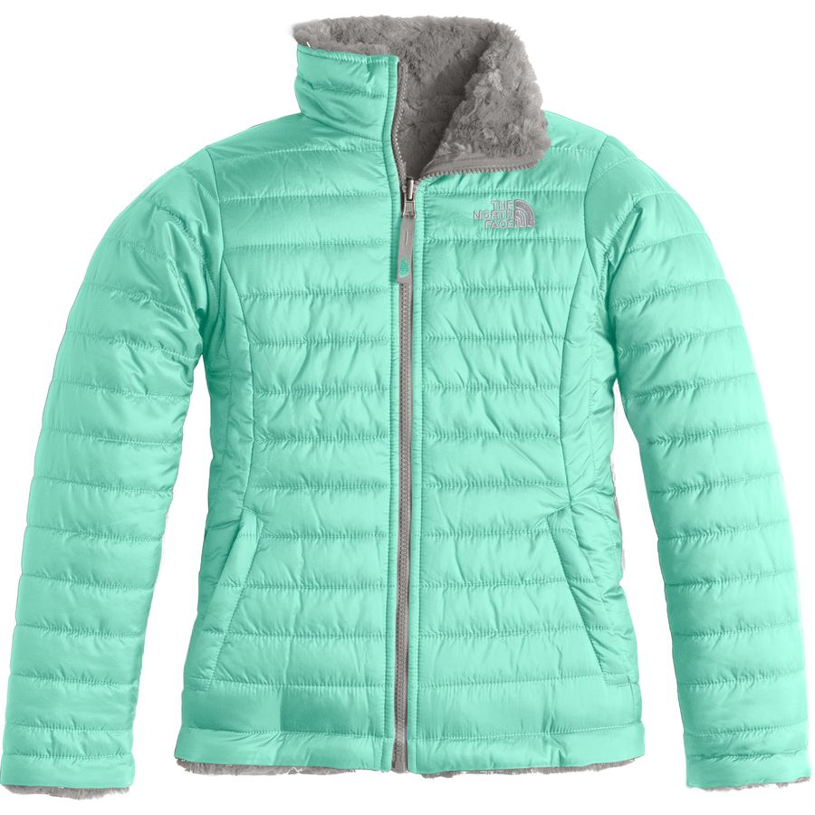 Sale Price The North Face Resolve 2 Jacket. If youre searching for North Face Resolve 2 Jacket or Read Review to Determination. We Have Review and Get Cheap Price at Link Below, Youll not Only get Good Prices but youll also assist You Keep a lot more Money.