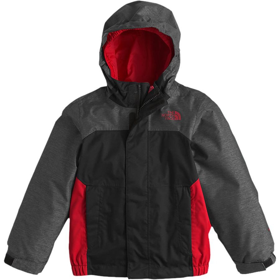 The North Face Vortex Triclimate Jacket - Toddler Boys'