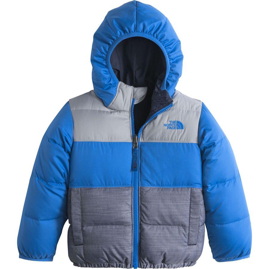 Northface Down Jacket