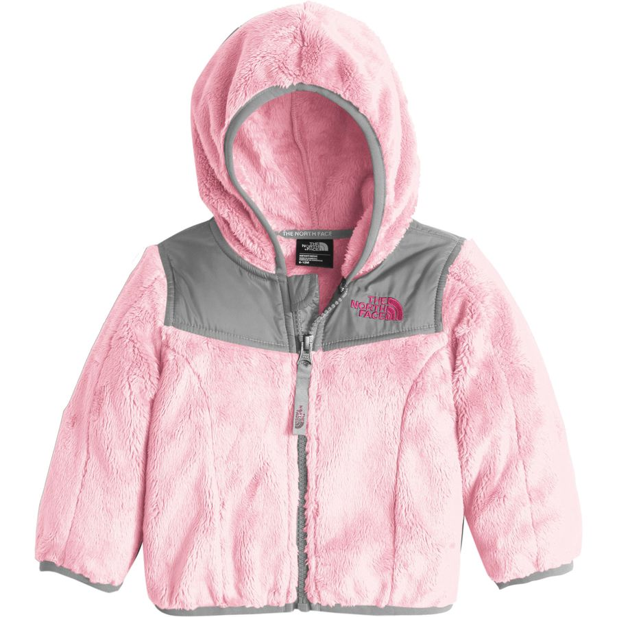 Find great deals on Baby Coats & Jackets at Kohl's today! Sponsored Links Baby Boy Columbia Fleece Jacket. sale. $ Original $ Baby Boy Carter's Sherpa Lined Quilted Bunting Pram. sale. $ Original $ Baby Girl ZeroXposur Heavyweight Hooded Bow Puffer Jacket.