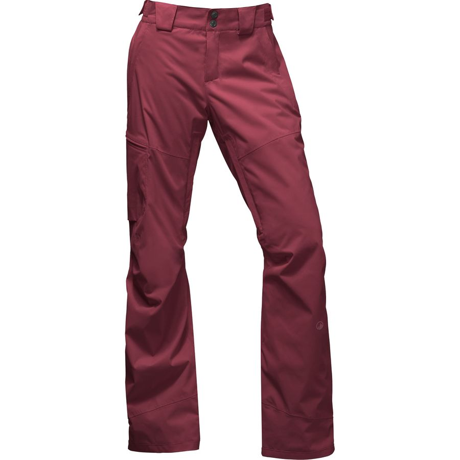 The North Face Sickline Insulated Pant - Womens