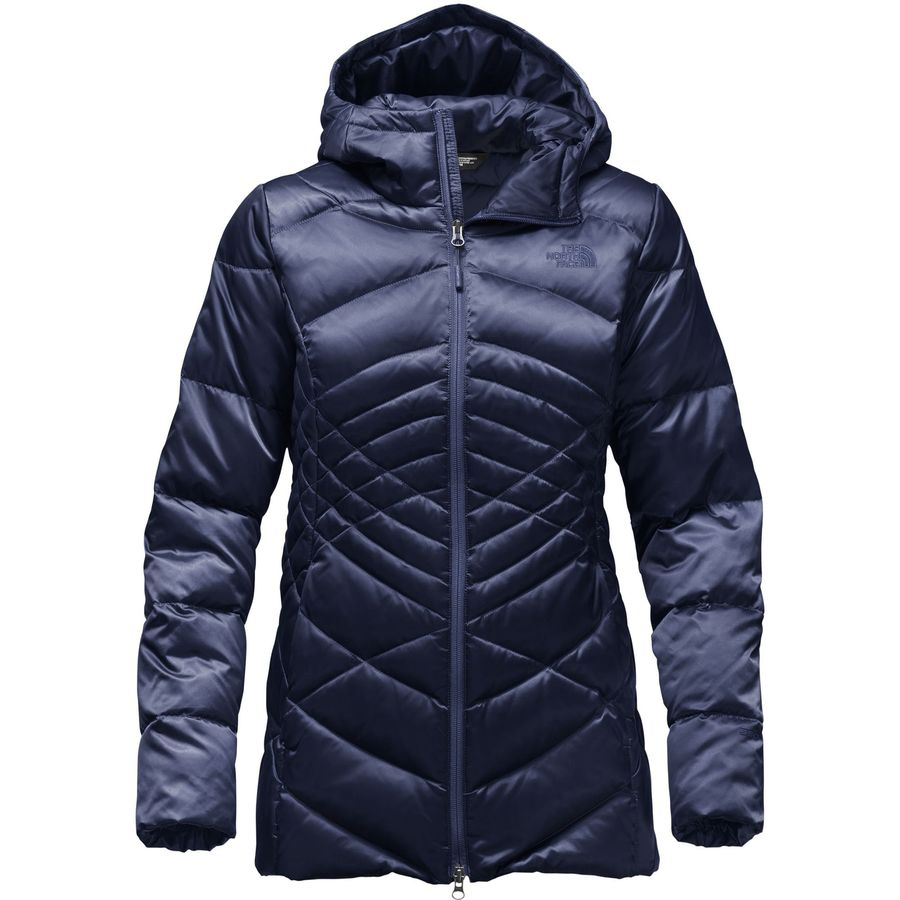 The North Face Aconcagua Parka - Women's