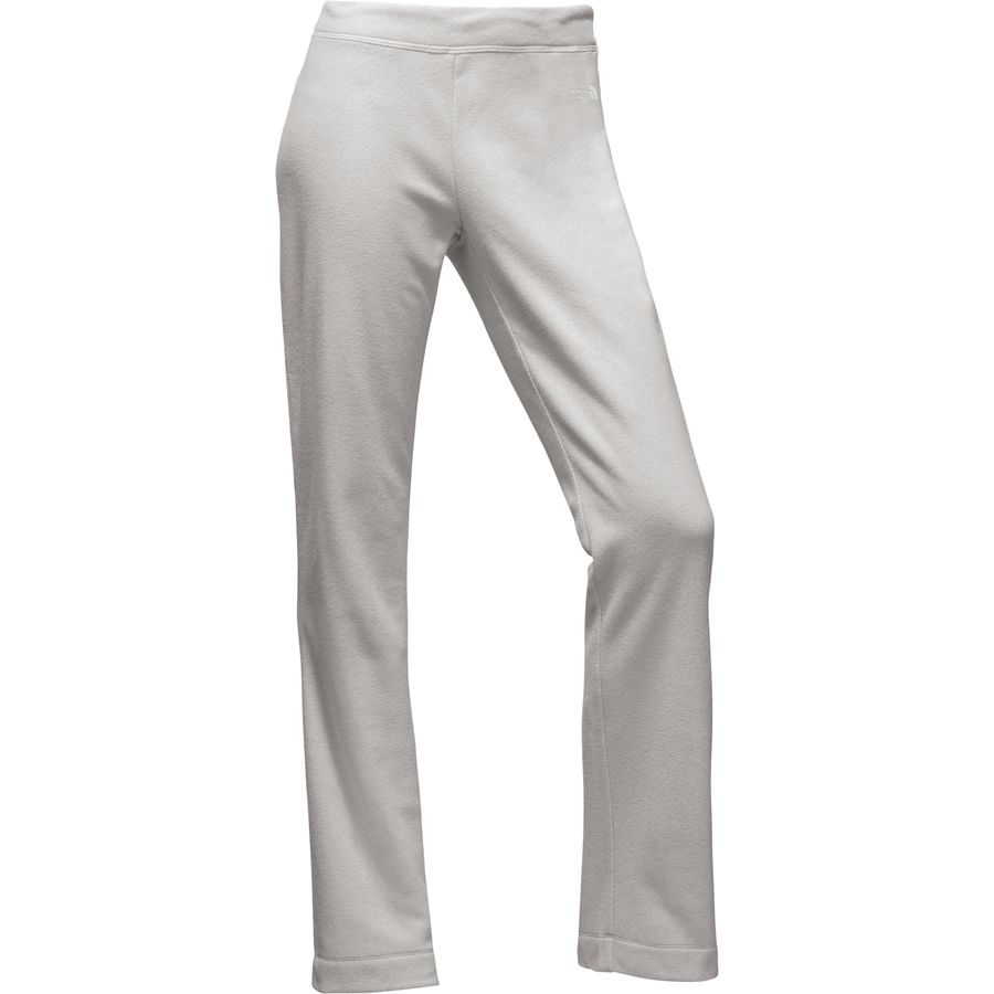 The North Face Glacier Pant - Womens