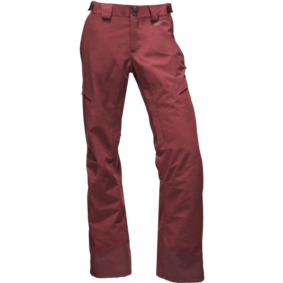 The North Face NFZ Insulated Pant - Women's