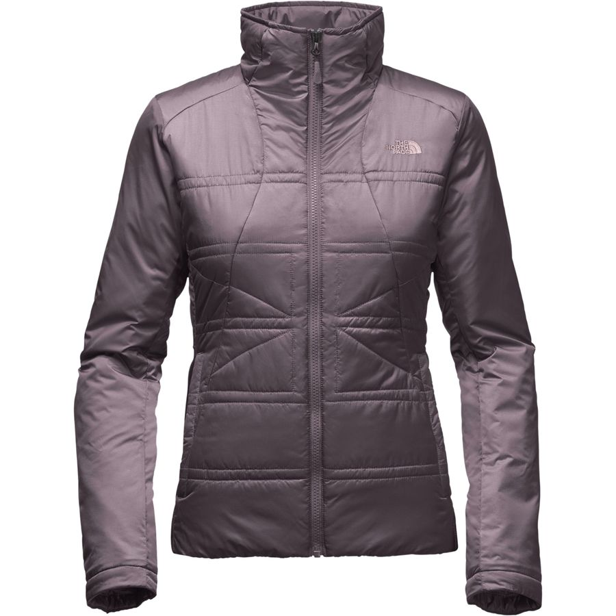 The North Face Clementine Triclimate Jacket Women S
