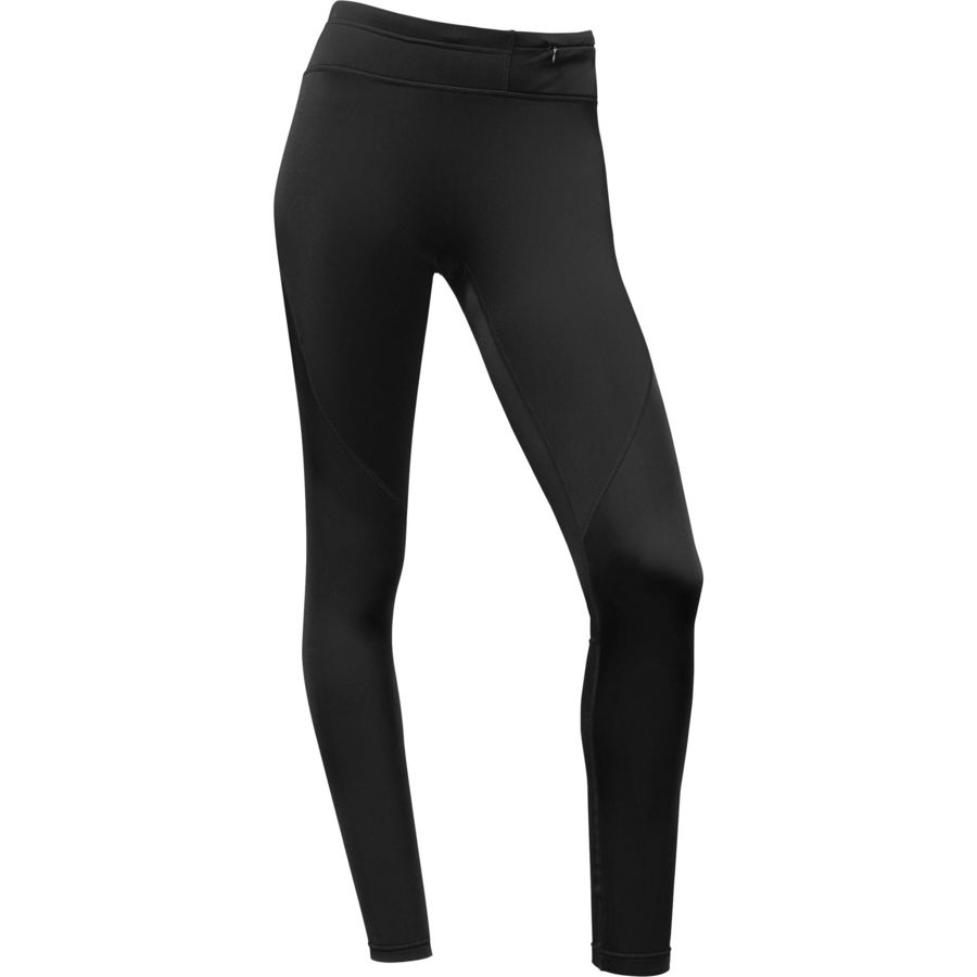 Heat Holders® Tights & Leggings, available in four fashion colors, are made from an advanced insulating yarn and have a soft brushed inner pile that maximizes warm air held close to the free-cabinetfile-downloaded.ga Holders® Tights & Leggings are designed to be worn underneath other clothing. Tights have enclosed feet and Leggings do not. Tights are now available in Girls sizes.