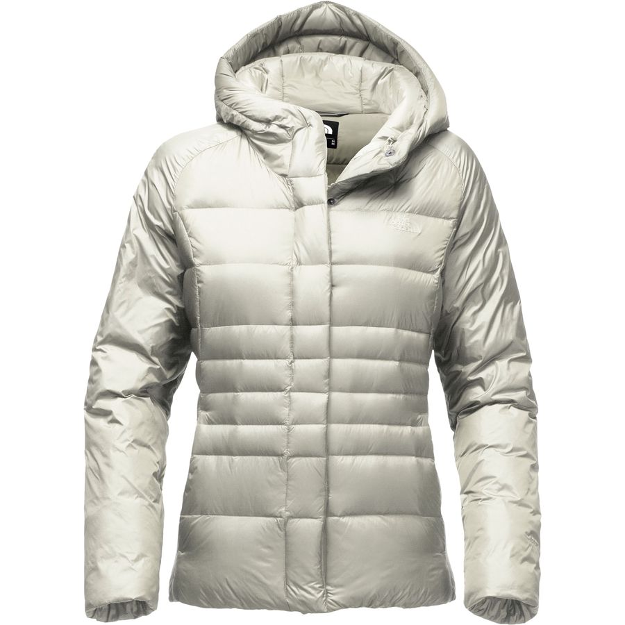 The North Face Laurelee Jacket - Womens