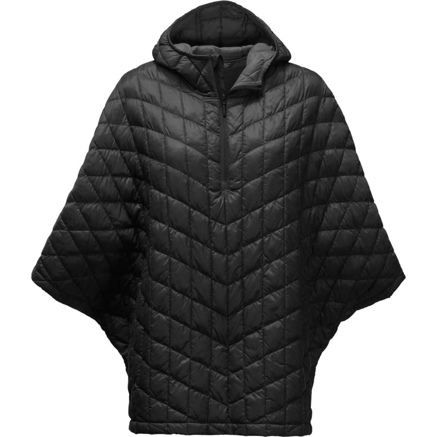 Boys North Face Jackets