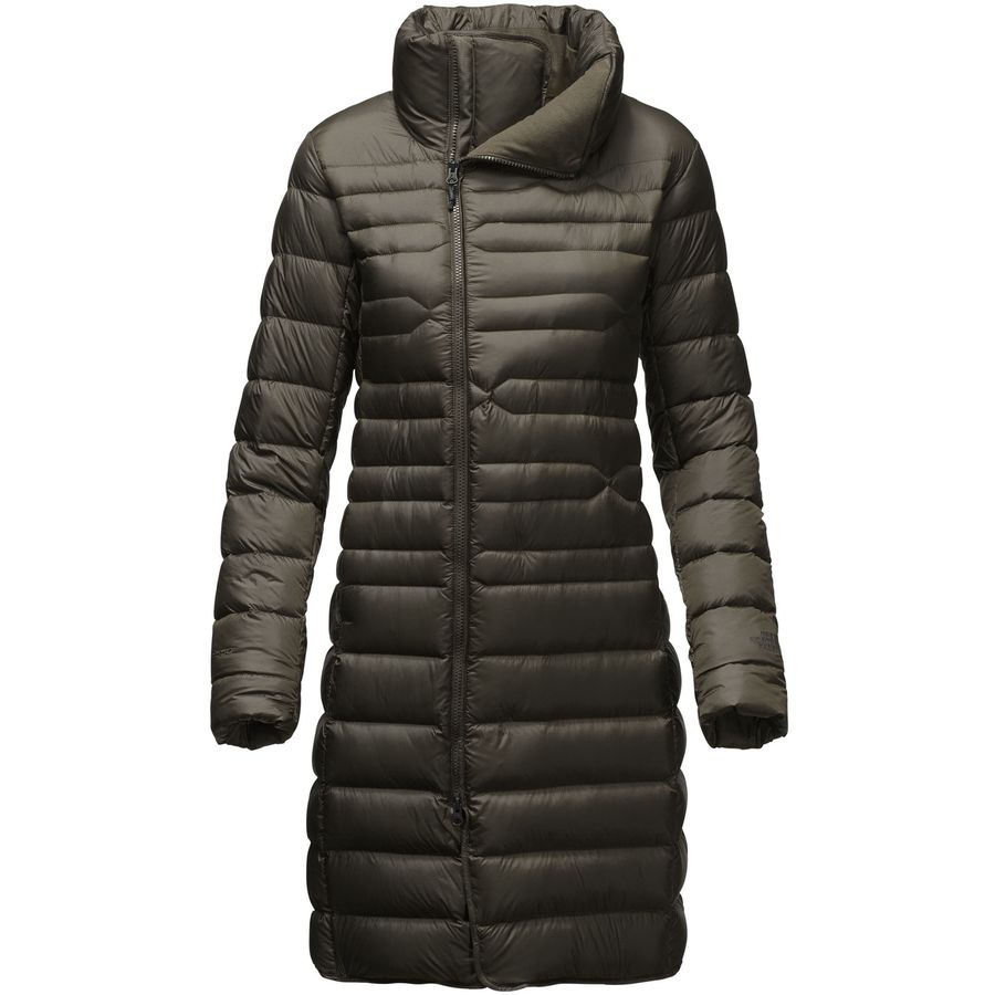 the north face far northern parka women 39 s. Black Bedroom Furniture Sets. Home Design Ideas