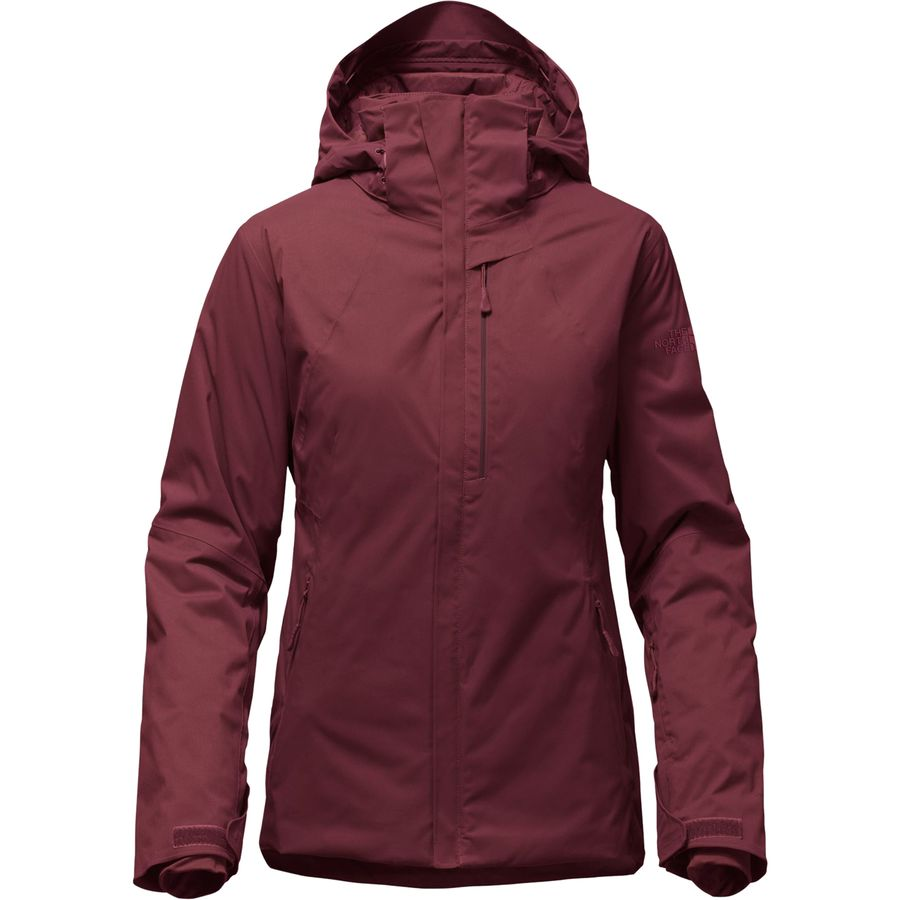 The North Face Gatekeeper Jacket - Womens