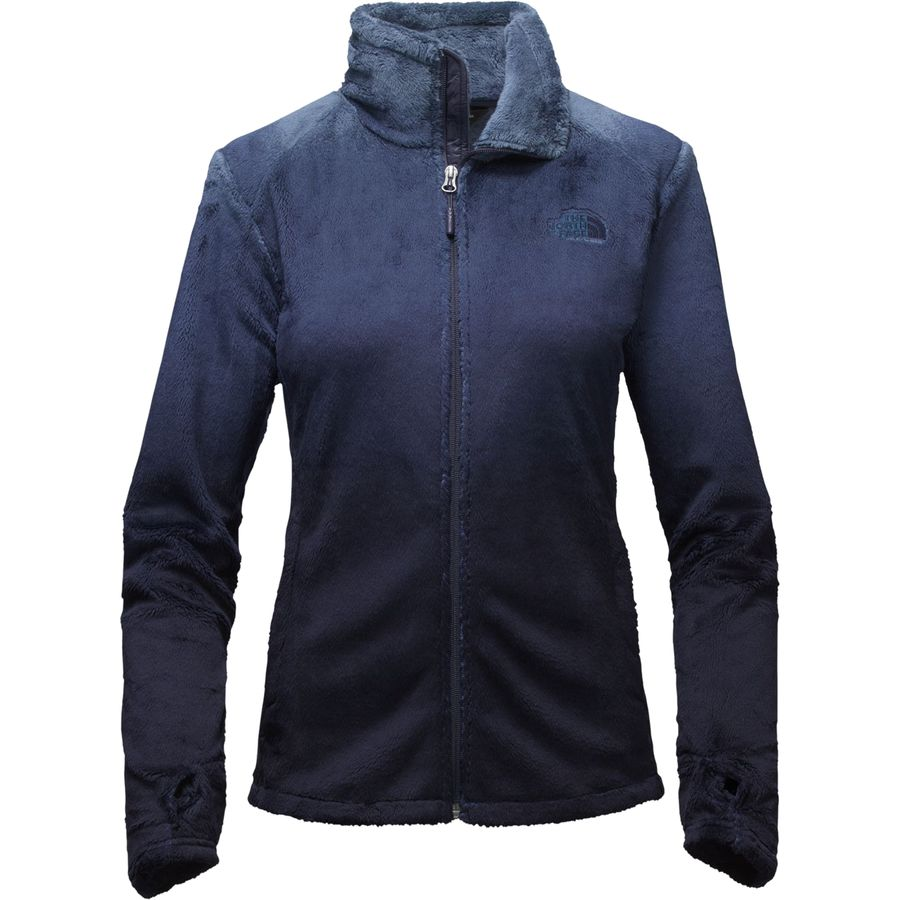 Womens north face osito jacket on sale