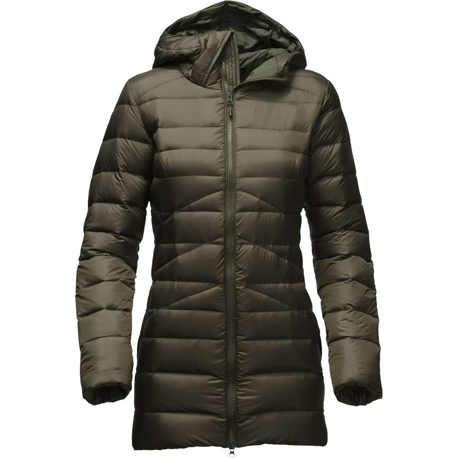 the north face piedmont parka women 39 s. Black Bedroom Furniture Sets. Home Design Ideas