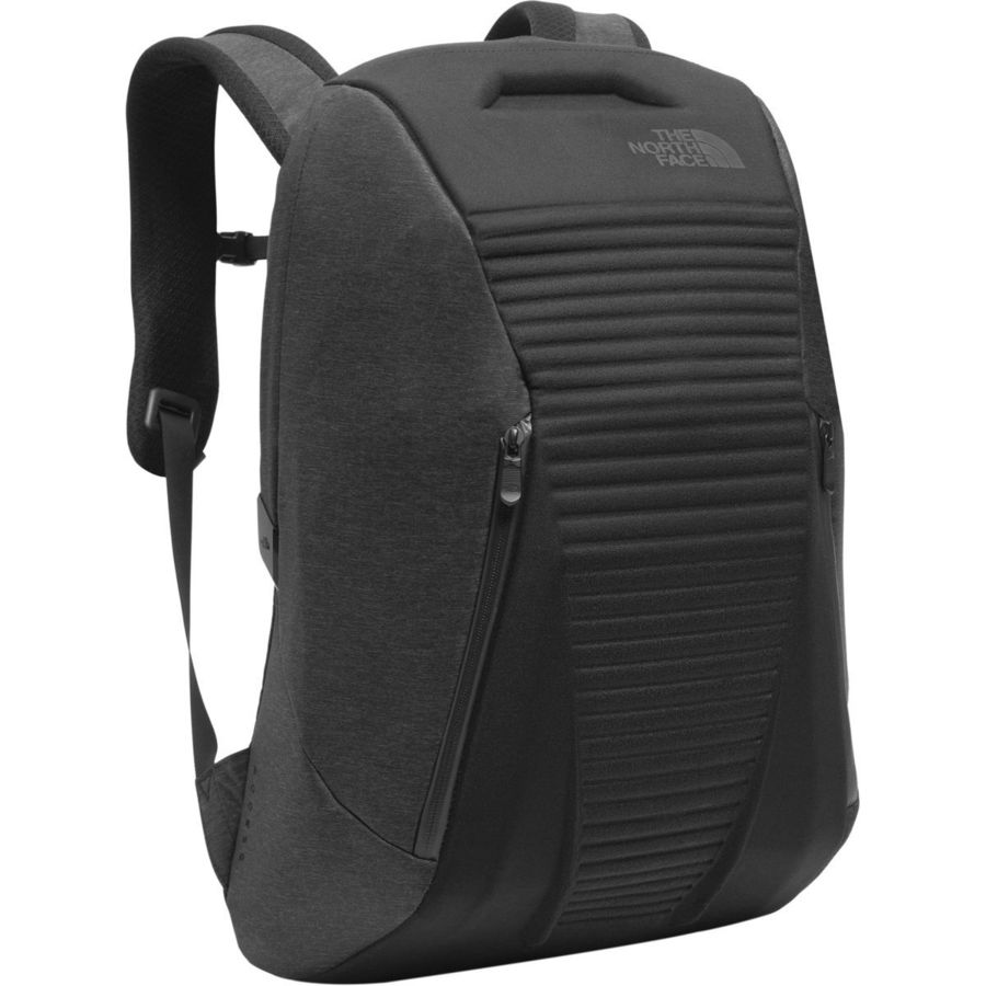 The North Face Access Bag - 1343cu in