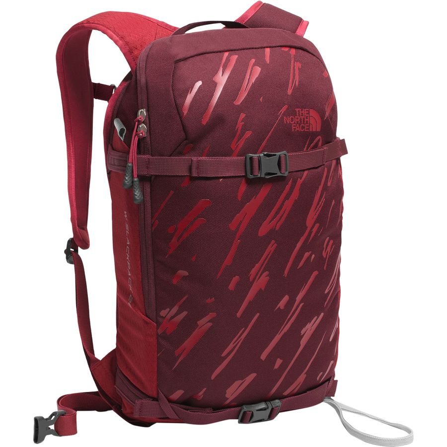 The North Face Slackpack 20 Backpack - Women's - 1220cu in