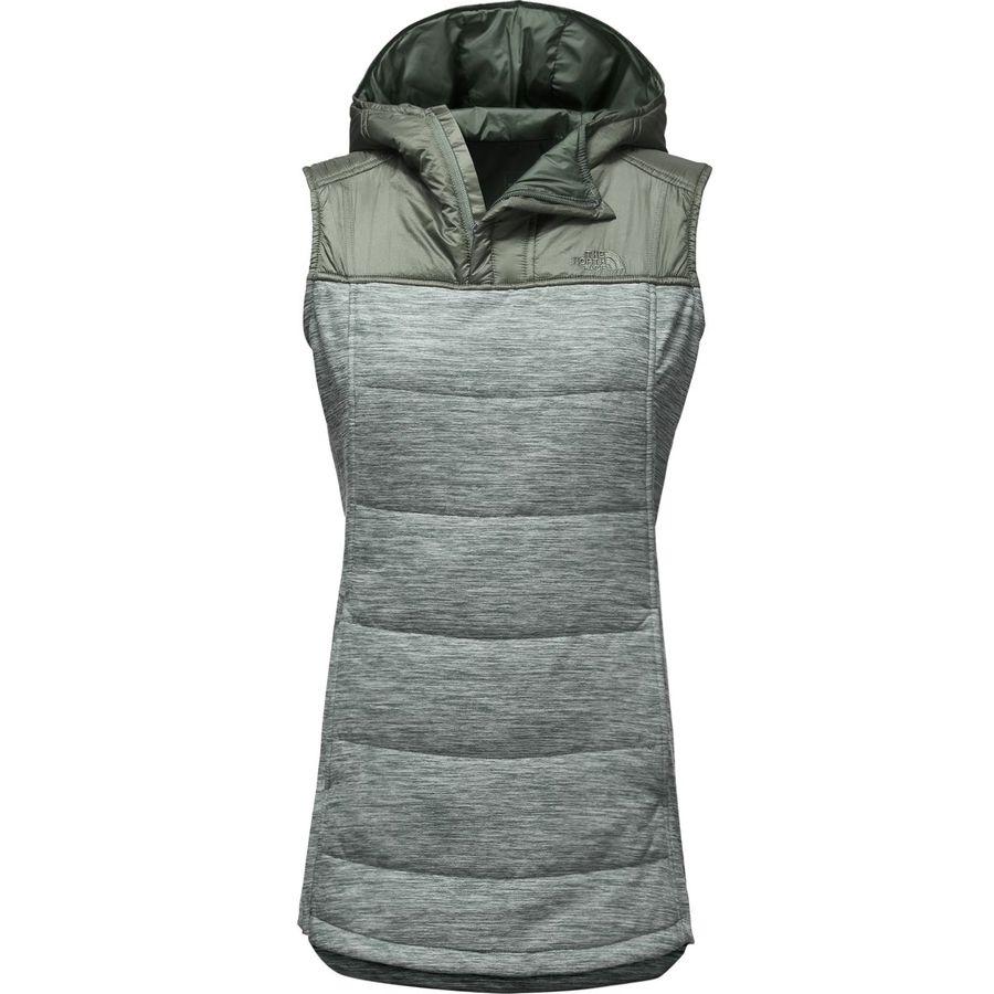 The North Face Pseudio Tunic Vest - Women's