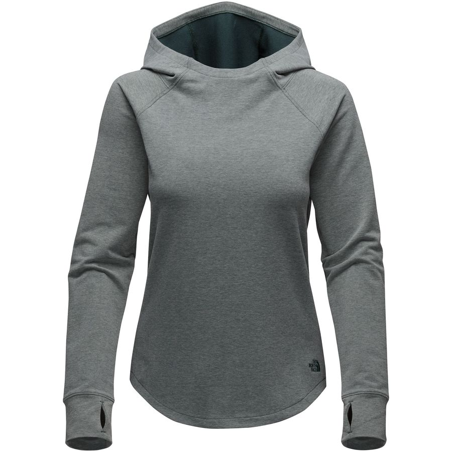 The North Face Hoodster Pullover Hoodie - Women's