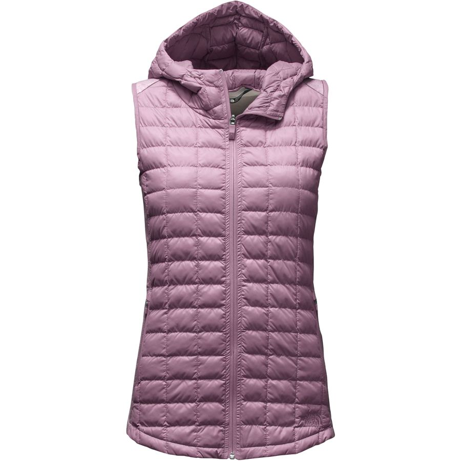 The North Face MA Thermoball Vest - Women's