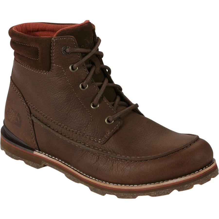 The North Face Bridgeton Chukka Boot - Mens