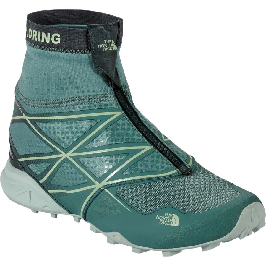 The North Face Ultra MT Winter Trail Shoe - Womens
