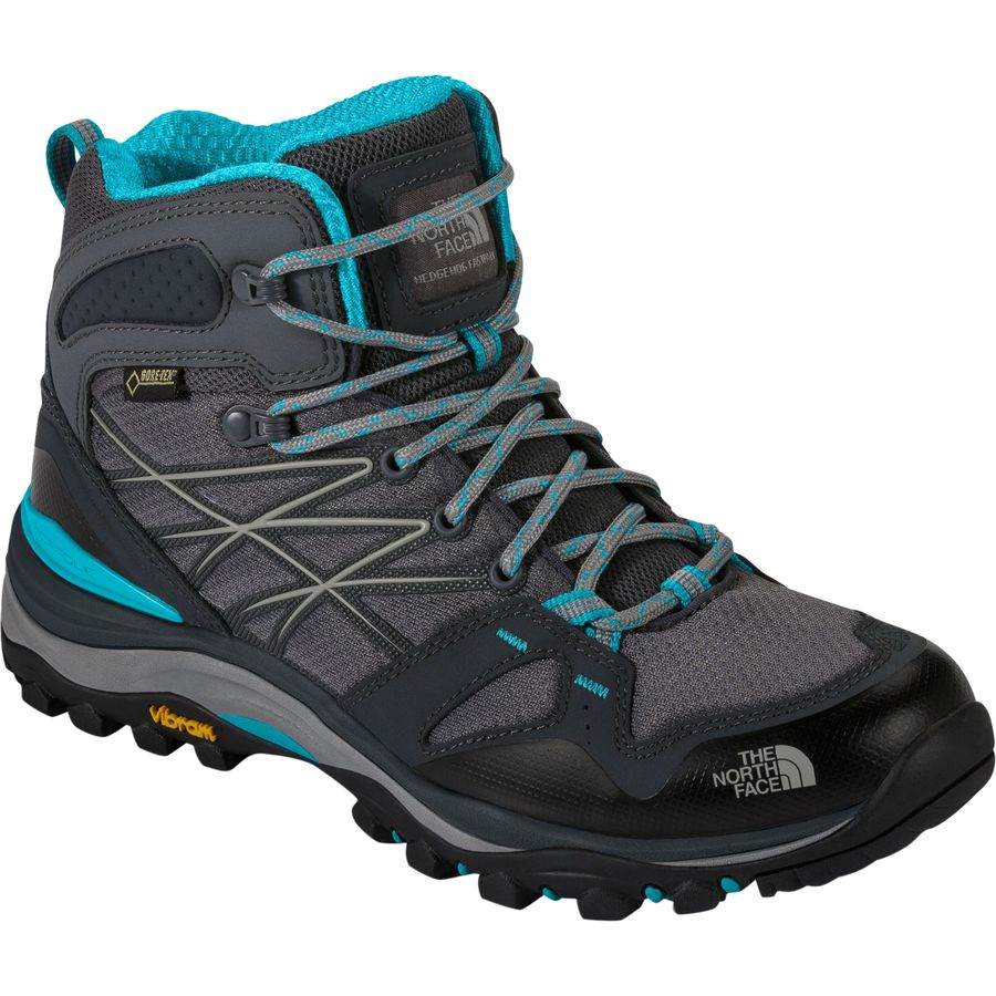 Elegant The North Face Storm III Waterproof Hiking Shoe - Womenu0026#39;s | Backcountry.com