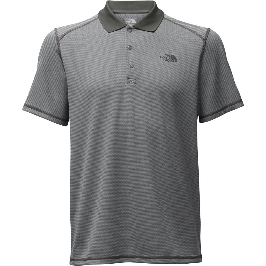 Polo Shirt Mens