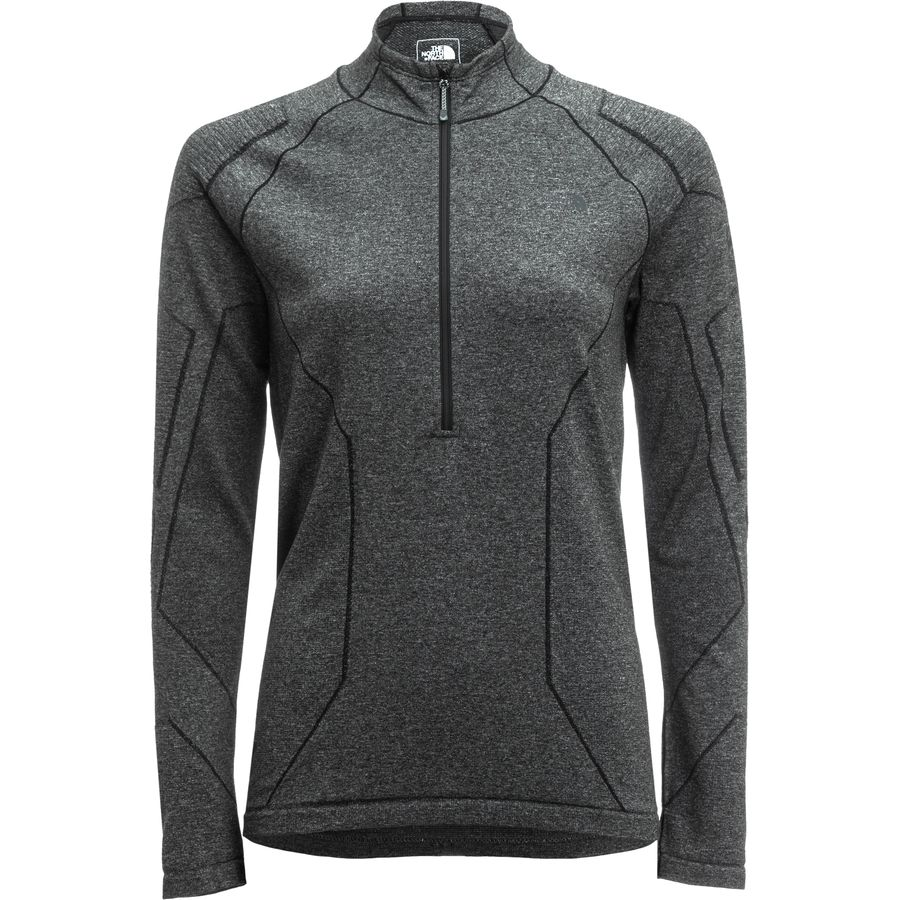 The North Face Summit L1 Top - Womens