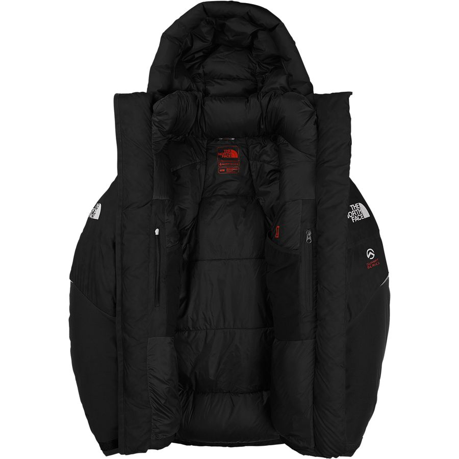 North Face Mens Jackets