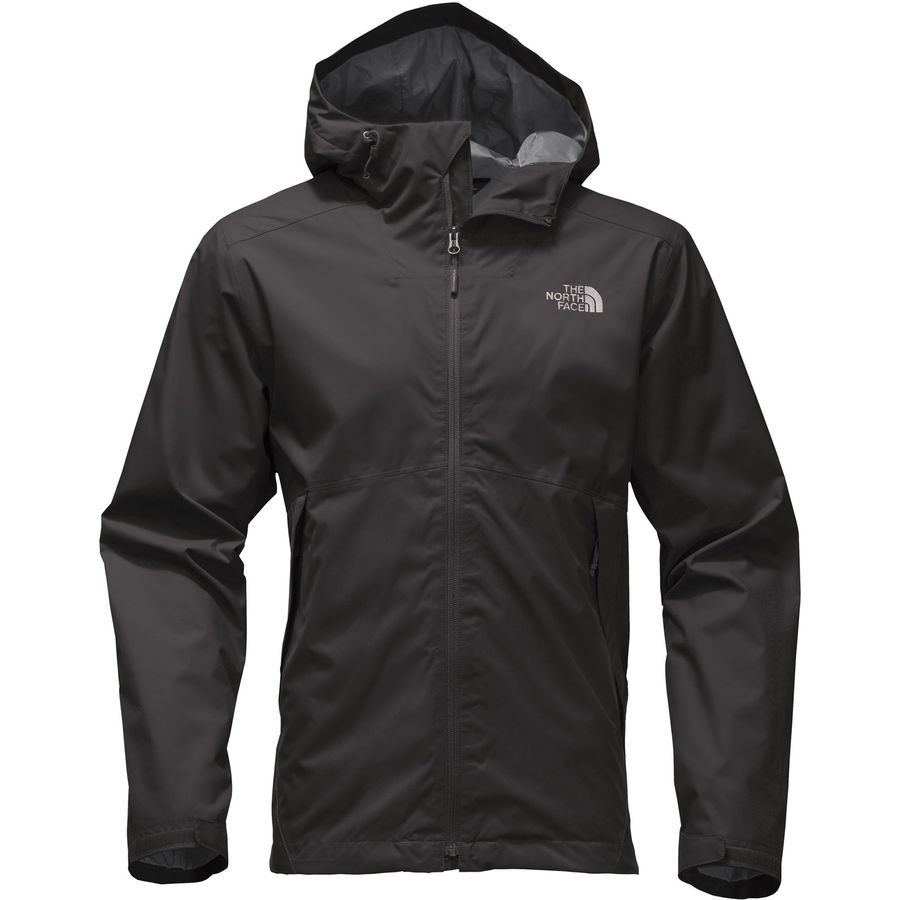 North Face Jacket For Girls