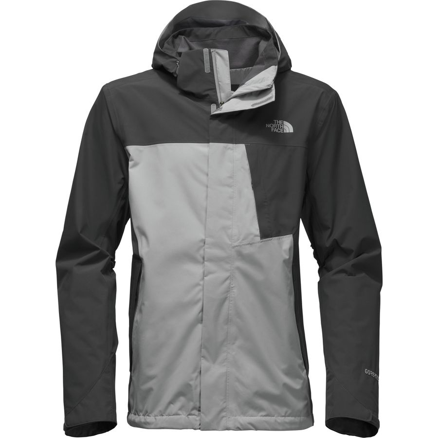 North Face Ski Jackets