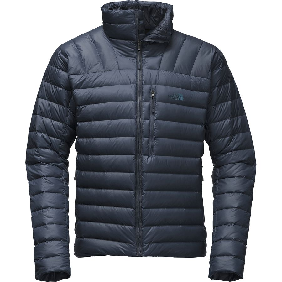 The North Face Morph Down Jacket Men S Backcountry Com