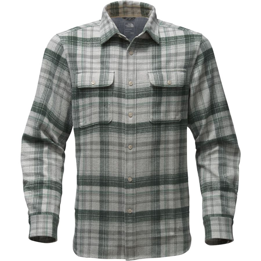 The North Face Jackets Mens