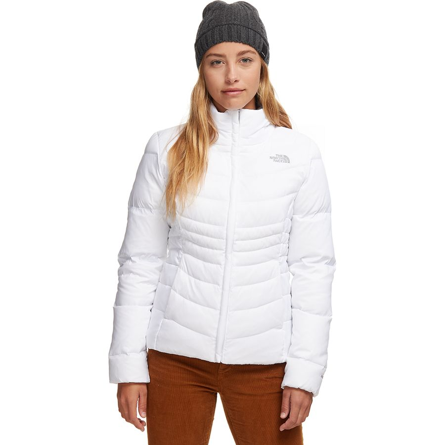 The North Face Aconcagua II Down Jacket - Women's ...