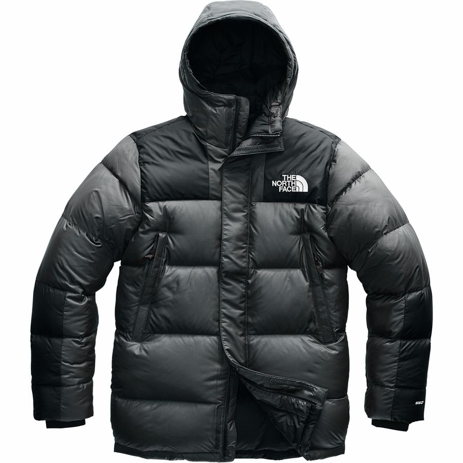 The North Face Deptford Down Jacket - Men's | Backcountry.com