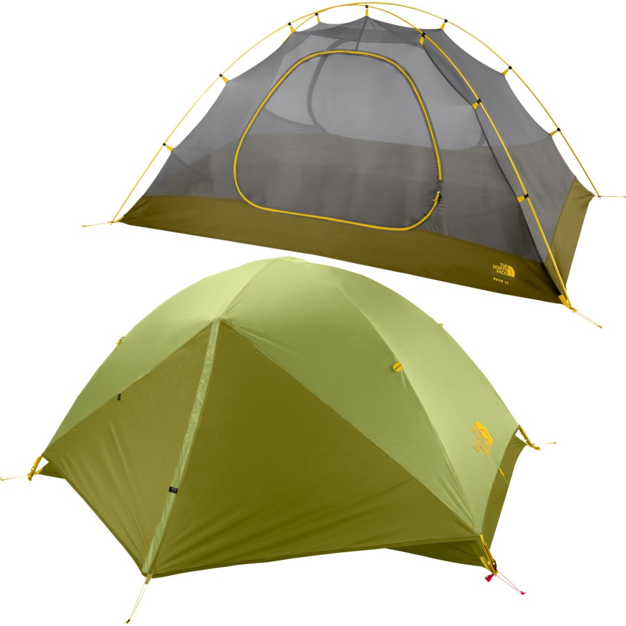 The North Face Rock 22 Tent 2 Person 3 Season  sc 1 st  PinStake & Pin The North Face Rock 3 Tent on Pinterest