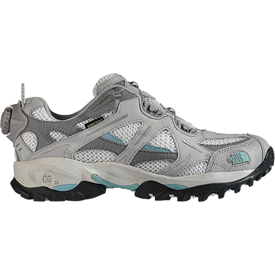 KEEN Women's Koven Wide Hiking Shoe