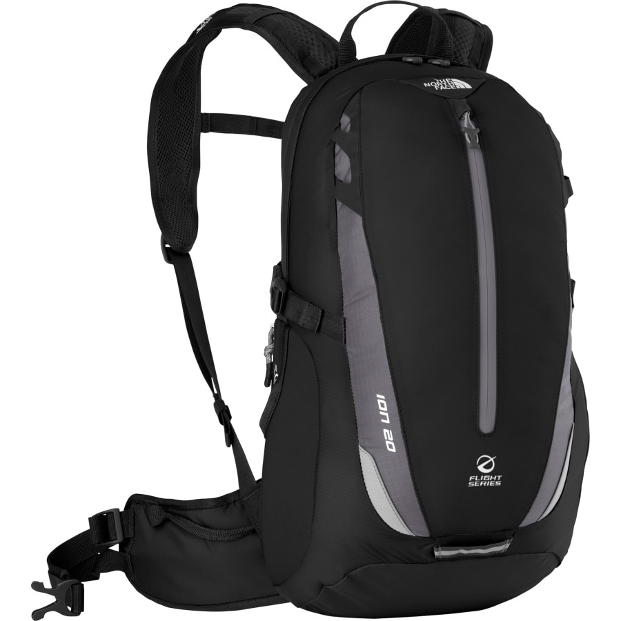 Running Laptop Backpack - Crazy Backpacks