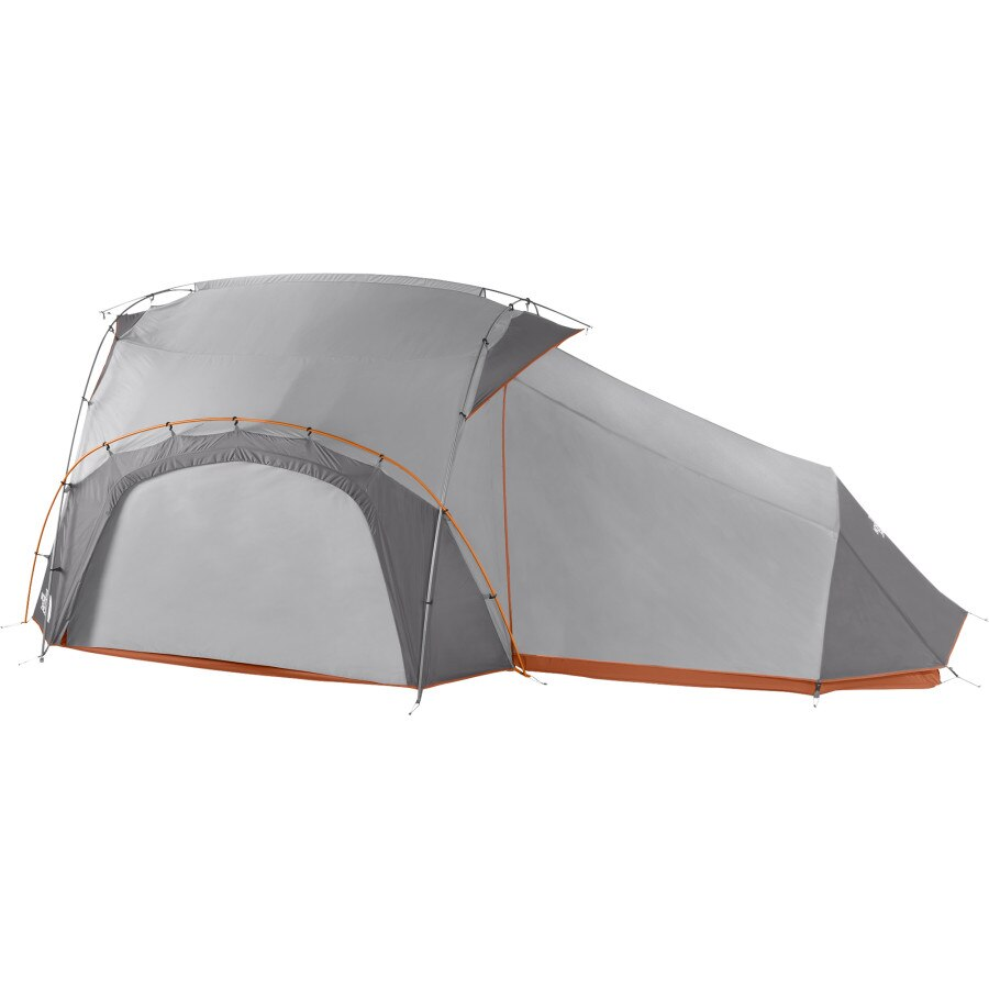 North Face Tents 4 Person The North Face Dock Tent