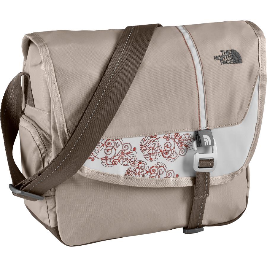 Excellent Canvas Messenger Bags For Women Shoulder Bag - Bag Shop Club