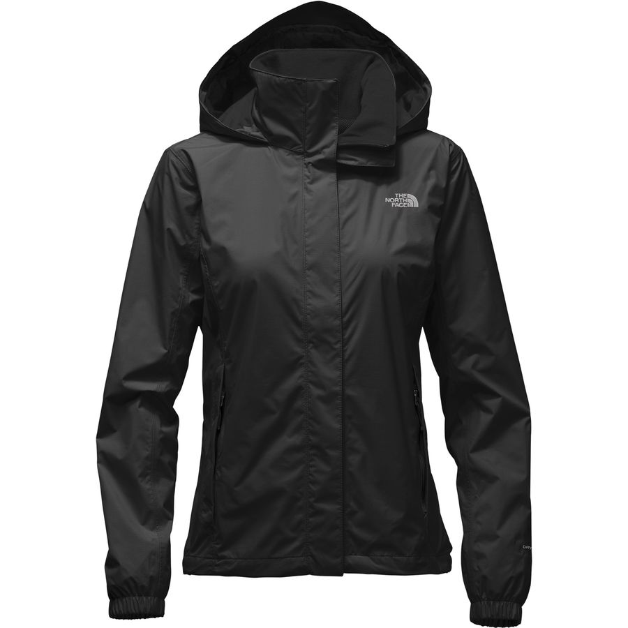 the north face resolve jacket women 39 s. Black Bedroom Furniture Sets. Home Design Ideas