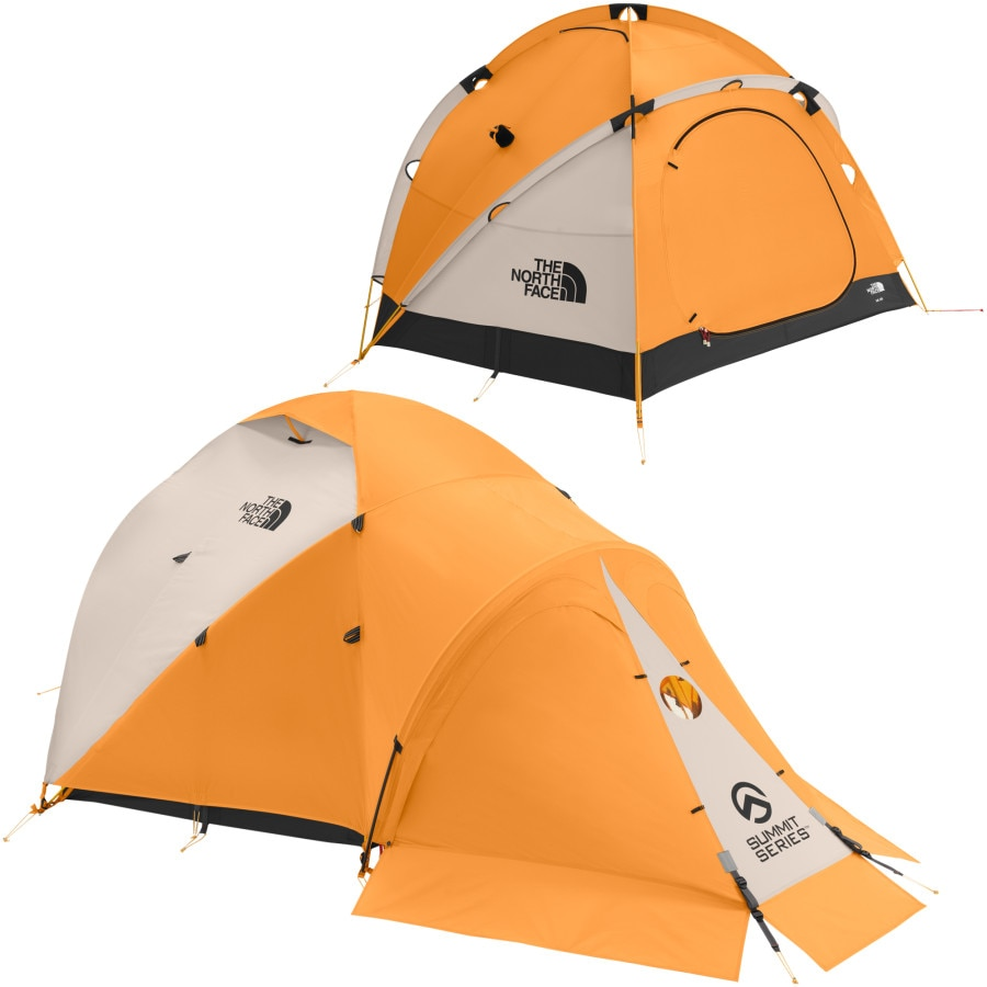 North Face Tents 4 Person The North Face ve 25 Tent