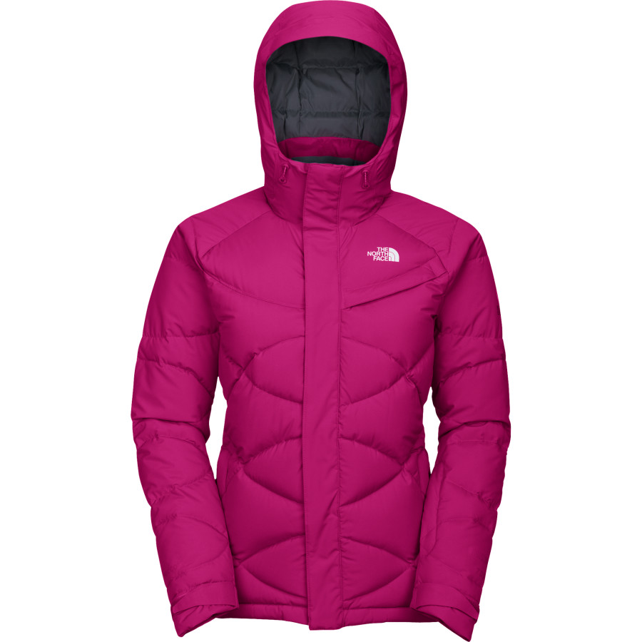 Hot North Face Womens Windstopper - The North Face Helicity Windstopper Down Jacket Womens