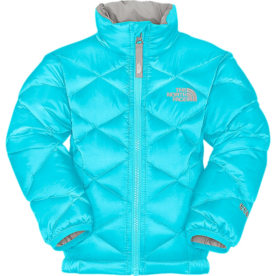 North Face Girl Coats Northface Discount North Face Coats Cheap