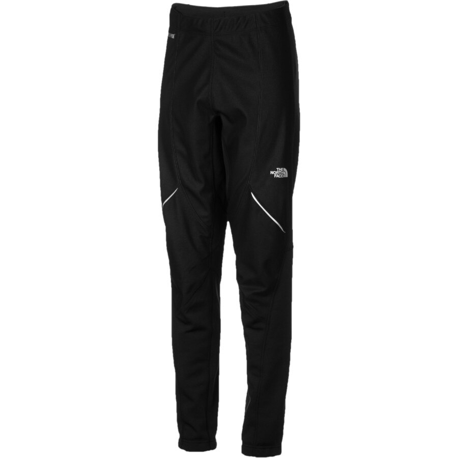 Reduced North Face Womens Windstopper - The North Face Windstopper Hybrid Pant Womens