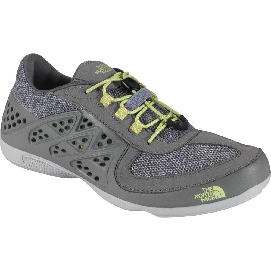the hydroshock hiking shoe s