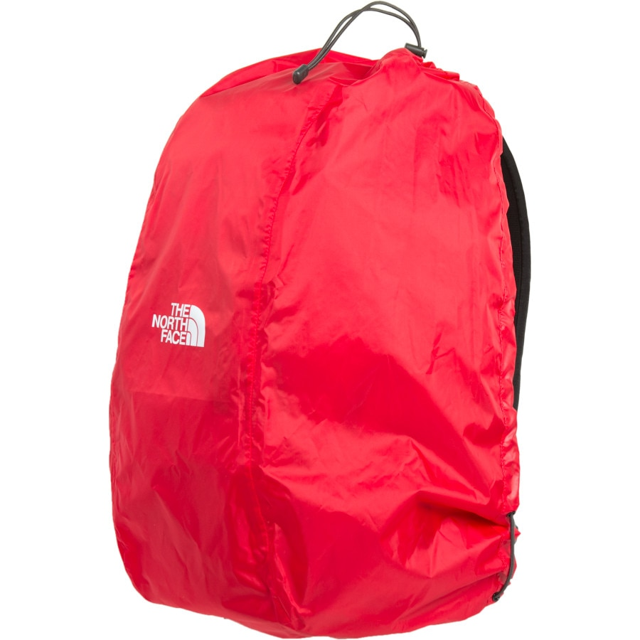 North Face Backpack Rain Cover The North Face Pack Rain Cover