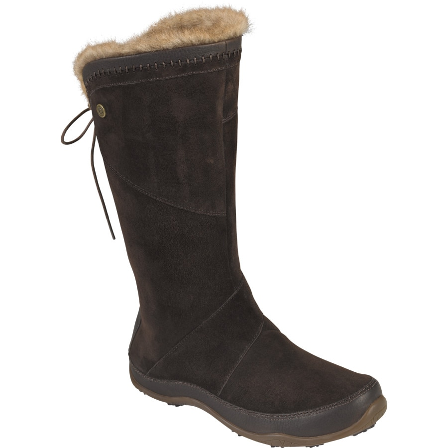 Popular The North Face Adrianne II Winter Boot - Womenu0026#39;s | Backcountry.com