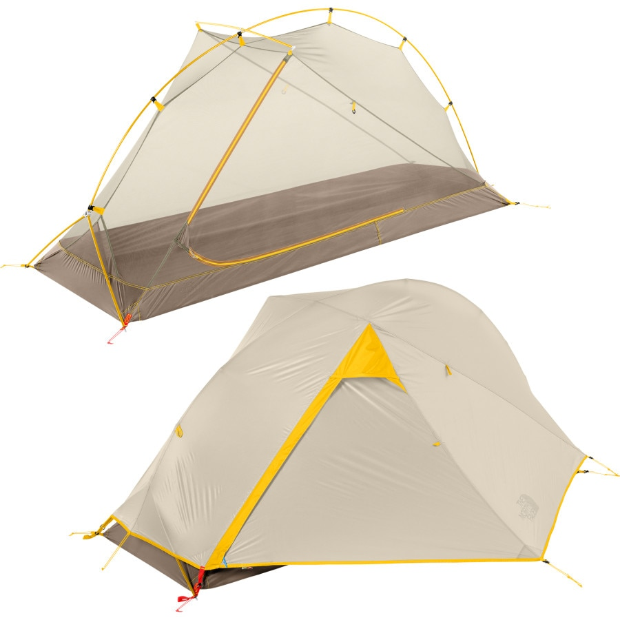North Face Tents 4 Person The North Face Mica fl 1 Tent