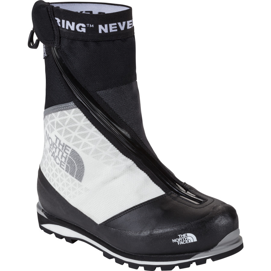 The North Face Verto S6K Extreme Boot - Mens